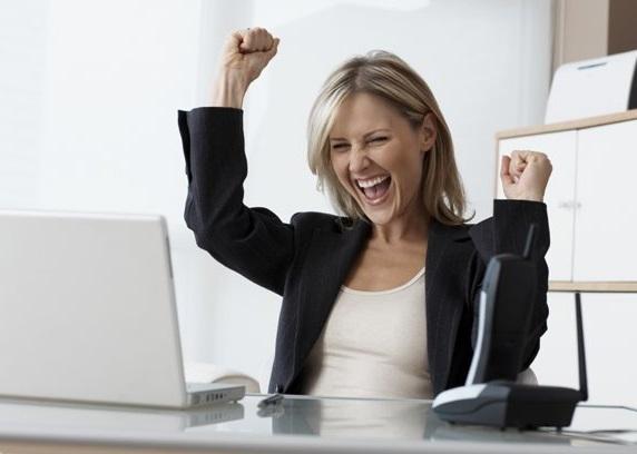 Як полтавчанину знайти роботу без досвіду