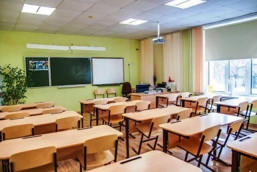 Секрети успіху полтавських шкіл